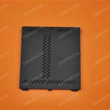 Memory RAM Cover Door For LENOVO ThinkPad T420 T420i 04W1636 0A65190 Cover N/A
