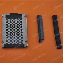 Hard Drive Cover For ThinkPad X200/201 X200S X201S 2.5