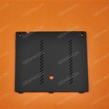 Memory Cover For LENOVO ThinkPad X220 X220i Series Cover 04W6948