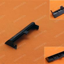 HDD Cover For DELL Latitude E6320 E6420 E6520 Cover DELL