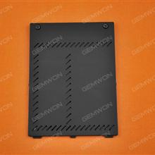 Memory Cover For LENOVO ThinkPad T430 T430i Series Cover N/A