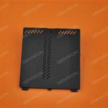 Memory Ram Cover Door For LENOVO ThinkPad T410 T410i Cover N/A