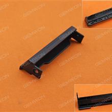 HDD Cover For DELL Latitude E4310 Cover DELL