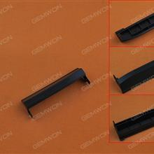 HDD Caddy Tray Cover Rubber Rails For Thinkpad T420 T420i Cover N/A