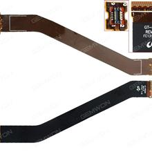 USB Charging Dock Port Connector Flex Cable For SAMSUNG Galaxy Tab 3 10.1 P5200 P5210 Other P5200