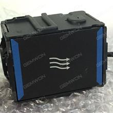 HP ProLiant DL160 G8 Server Cooling Fan Server fan 663120-002  732660-001