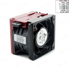 HP DL388 DL380 G9 Server Cooling Fan Server fan 796850-001  777285-001  747597-001