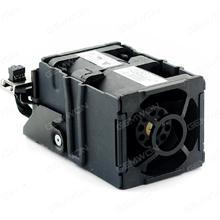 HP Proliant DL360P DL360E G8 Server Cooling Fan(95% New) Server fan 654752-001   667882-001