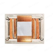 HP Proliant DL160 G8 Only Server Heatsink Server Heatsink 668514-001  677055-001