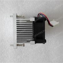 01-000213 Cooling Fan Server fan 01-000213