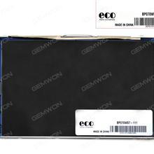 Display Screen For SAMSUNG SM-t210 Tablet LCD Original Tablet Display SAMSUNG T210
