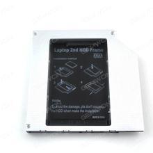IDE (ODD)  SATA (HHD) 12.7MM Portable Drive IDE (ODD)