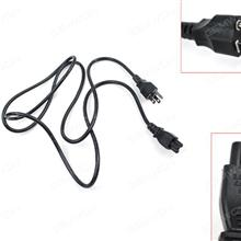 UK Plug AC Power Cord Cable For Laptop Adapter (Good quality) Power Cord UK