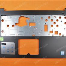 NEW DELL Inspiron 15-5545 5547 5548 PALMREST TOP COVER K1M13 0K1M13 47R72 047R72 Cover N/A