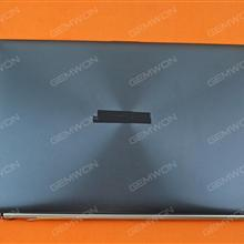 Cover A +B+LCD complete For Asus UX31A 1920*1080 13.3''inch SilverASUS UX31A