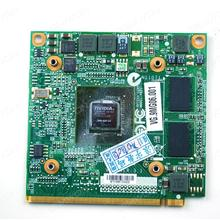 Orignal nVIDIA Geforce 9300M GS 256M G98-630-U2 VG.9MG06.001 MXM VGA Card for Acer(Pulled) Board G98-630-U2 GRAPHICS CARD FOR ACER