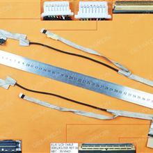 LENOVO Y560 Y560A Y560P Only For PN:DDKL3CLC020 DDKL3CLC000(For Normal Screen),OEM LCD/LED Cable DDKL3CLC020 DDKL3CLC000