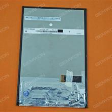 Display Screen For ASUS ME371 Tablet Display ME371