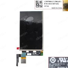 Display Screen For AMAZON Kindle Fire HDX 7 7''Inch Tablet Display HDX 7