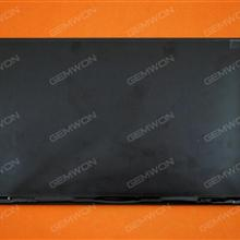 Display Screen For LENOVO A7600 10.1''Inch Tablet Display A7600