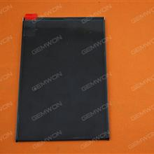Display Screen For LENOVO A5500/A8-50  8.0''Inch Original Tablet Display A550/A8-50