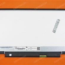 11.6''inch LED 1466*768 30pin N116BGE-EA2(95% New)N116BGE-EA2