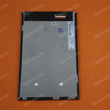 Display Screen For ASUS FE170 ME170 K012 Tablet Display ME170