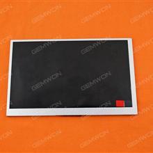 Tablet Display  For HUAWEI s7-701 BLACK ORIGINAL  7