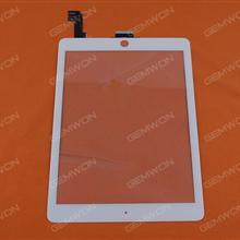 Touch Screen For ipad Air 2 ipad 6 White originalIPAD 6 821-2693