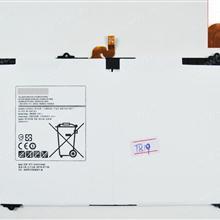 Battery For SAMSUNG Galaxy TAB S2 T819C Original new Battery SAMSUNG GALAXY TAB S2 T819C