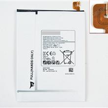 Battery For SAMSUNG Galaxy TAB S2 T719C Original new Battery SAMSUNG GALAXY TAB S2 T719C