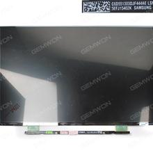 LED for 13.3  APPLE  A1369 2011 year LCD/LED A1369 2011 YEAR
