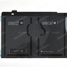 Battery For ipad6  Original new Battery IPAD6