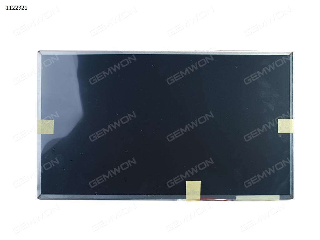 15.6''inch LED Samsung LTN156AT01 90% newLTN156AT01 B156XW01 LP156WH1