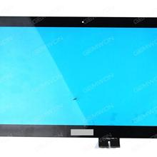 Touch screen for Lenovo  Edge2 15.6 black original Touch Glass LENOVO  EDGE2
