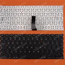 APPLE Macbook Air A1369 13
