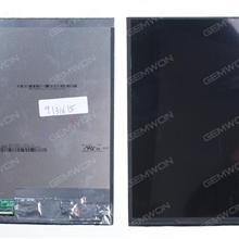 Display Screen For Asus FonePad 7 ME375 Tablet Display ASUS FONEPAD 7 ME375