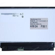 LCD/LED for B116XAN03.2 95%new LCD/LED B116XAN03.2