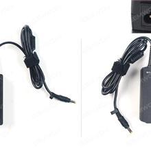 ASUS 12V 3A Φ4.8*1.7mm 36W (High copy) Laptop Adapter 12V 3A Φ4.8*1.7MM