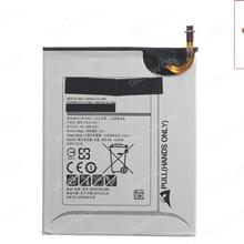 Battery For SAMSUNG  T560  NEW Battery SAMSUNG  T560