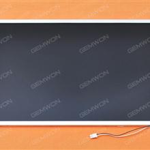 LCD FOR  N133-11-L01 99%new LCD/LED N133-11-L01