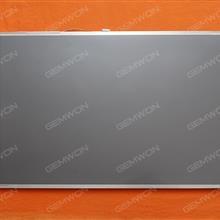 LCD/LED for LTN154X3-L03 15.4