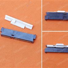 Hard Drive Interposer Adapter Connector For DELL Latitude E6420 E6220 E6230(Original) Cover N/A