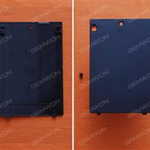 HDD Cover For Lenovo ThinkPad T510 T510I W510 Cover N/A