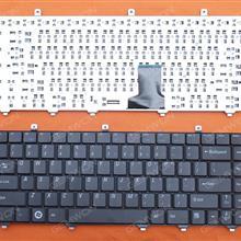 DELL Vostro 1220 BLACK US N/A Laptop Keyboard (OEM-B)