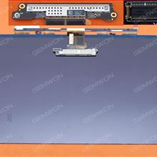 LCD/LED for Apple Macbook Retina A1534 12