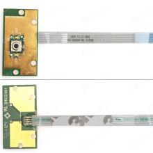 Power Button Board With Cable For DELL Inspiron 15R M5110 N5110 Board 50.4IE02.001 A01 50.4IE02.001 A01