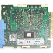 DELL R310 R41 HM030 PowerEdge SAS 6/IR Modular RAID Controller(95% New) Board HM030