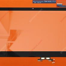 Touch screen For  Acer  V5-473P-2835 14