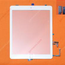Touch Screen For iPad Air 3 iPad Air Plus white+ic iPad Touch Screen IPAD AIR 3